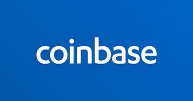Coinbase и Bittrex отказались поддержать хардфорк Bitcoin Gold
