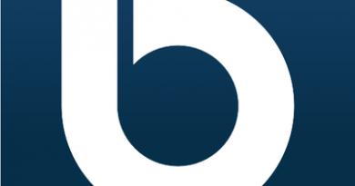 Биткоин-платформа Bitwala добавила русский язык и анонсировала токенсейл