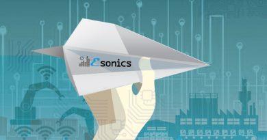 Производитель оборудования для майнинга Esonics проводит ICO