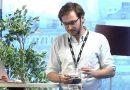 CEO Сергей Котляр: биткоин ждет очень хорошее и светлое будущее