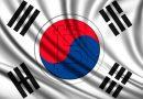 Доходы банков Южной Кореи от счетов криптоинвесторов выросли в 36 раз за год