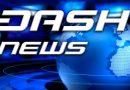 Dash — Новости за 08.01.2018 — 14.01.2018
