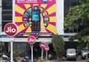 Индийский телеком-оператор разрабатывает собственную криптовалюту JioCoin