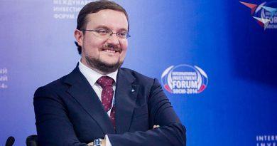 Глава «Деловой России» предложил применить ICO для финансирования ИП