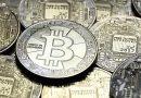 Топ-10 криптостолиц мира возглавили Нью-Йорк, Куала-Лумпур и Сингапур