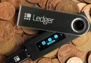 Ledger получил $75 миллионов венчурных инвестиций на расширение производства