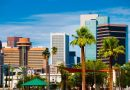 Аризона защитит операторов биткоин-нод от излишнего внимания местных властей