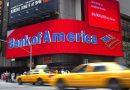 Bank of America: #криптовалюты угрожают нашей бизнес-модели
