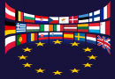 Хорватия, Словения и Испания работают над развитием технологии блокчейна