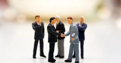 Банки приобретают акции блокчейн-стартапа SETL