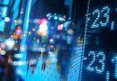 Мобильное приложение Robinhood начинает торговлю криптовалютами в пяти штатах США