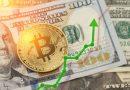 Биткоин-биржа возобновляет прием депозитов в долларах США