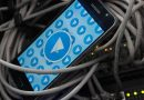 Пирамида TON: зачем нужны слухи о причинах блокировки Telegram