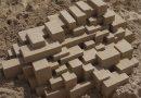 Банк России запустил регулятивную «песочницу» для финтех-проектов
