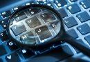 Регуляторы США и Канады начали совместную борьбу с криптовалютными мошенниками