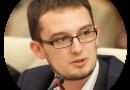 Госдума рассматривает закон о криптовалютах, комментарий эксперта