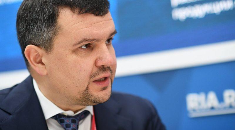 Вице-премьер РФ: Правительство не будет запрещать криптовалюты