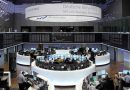 Deutsche B?rse рассматривает возможность запуска криптовалютных деривативов