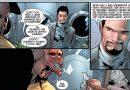 Все серьезно: криптовалюты в комиксах Marvel и игре по мотивам «Симпсонов»