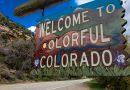 Колорадо разрешит пожертвования в биткоине для политических кампаний