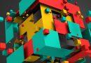 IOHK выпускает VR-инструмент для изучения блокчейна Биткоина