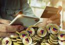 Швейцария обсуждает целесообразность запуска национальной криптовалюты