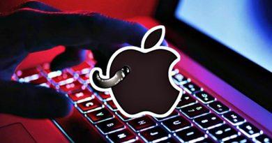 Специалисты Malwarebytes обнаружили новый вирус-майнер для Mac