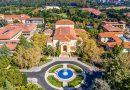 Стэнфордский университет запускает новый центр исследования блокчейна