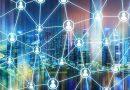 ГК «Дикси» тестирует блокчейн для автоматизации факторинга