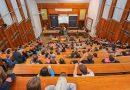 Три российских университета представили курсы по криптовалютам и блокчейну
