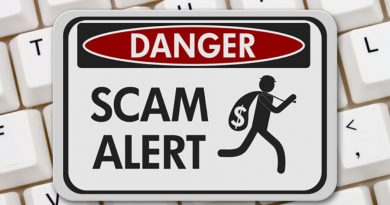 Исследование Satis Group: 81% ICO оказались мошенническими