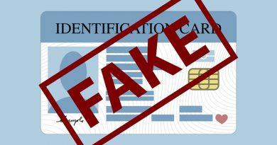 KYC-проверки инвесторов ICO повысили спрос на поддельные документы