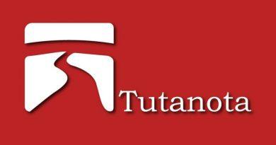 Немецкий ресурс Tutanota тестирует осуществление платежей в криптовалюте