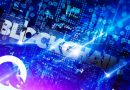 Qiwi Blockchain Technologies вводит систему поощрения сотрудников в токенах