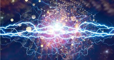 При помощи Lightning Network можно будет приобрести любой товар