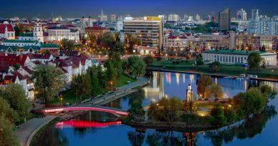 В Минске пройдет вторая международная Crypto Games Conference
