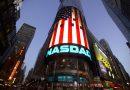 СМИ: Nasdaq может добавить поддержку криптовалют в партнерстве с биткоин-биржей Gemini