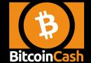 nChain анонсировала релиз клиента Bitcoin SV для Bitcoin Cash