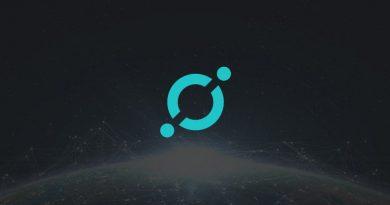 ICON и телекоммуникационный гигант SKPlanet подписали меморандум о взаимопонимании
