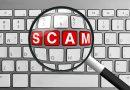 Финансовый регулятор Техаса потребовал прекращения деятельности «криптовалютной» компании из Волгограда
