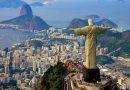 Крупнейший брокер Бразилии Grupo XP запустит криптовалютную биржу
