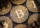 В Калифорнии могут запретить криптовалютные пожертвования на политические кампании