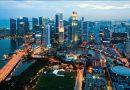 Финансовый регулятор Сингапура анонсировал закон о токенах
