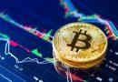 Анализ курсов криптовалют: рост только в краткосрочном периоде