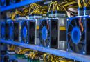 Braiins Systems: майнер Antminer S9 совместим с технологией AsicBoost