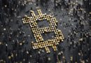 BitMEX: число SegWit-транзакций в сети биткоина превышает показатели Bitcoin Cash на 17%