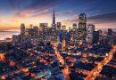 В Сан-Франциско Тим Дрейпер обсудит регулирование блокчейн-индустрии