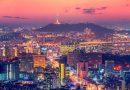 Биткоин-биржа BTCC откроет подразделение в Южной Корее