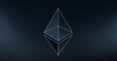 Хардфорк Constantinople в сети Ethereum отложен до начала 2019 года