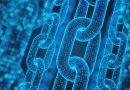 Обзор инициатив по внедрению технологии блокчейн (14.10.2018 — 20.10.2018)